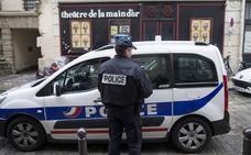 La Fiscalía francesa abre una investigación por la «inquietante desaparición» de la granadina Natalia Sánchez