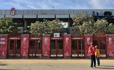 El fútbol femenino reina en Granada