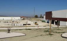 El Jaén Plaza mantiene el calendario pese a la anulación del PGOU