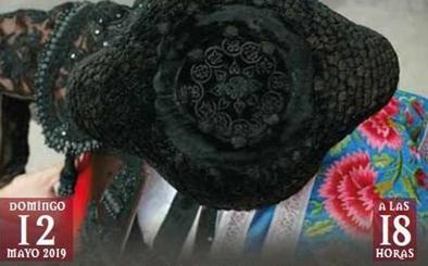 El festival a beneficio de Granadown abre temporada este domingo en la Monumental de Frascuelo