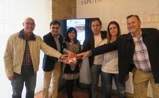 400 jugadoras en el Día del Balonmano Femenino, el sábado en Torredelcampo
