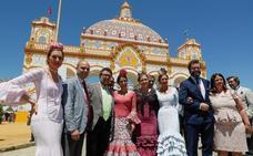 Serrano espera que el Gobierno fije su indemnización «con la mayor prontitud»