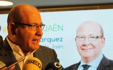 El PP de Jaén promete un nuevo acceso a Las Infantas