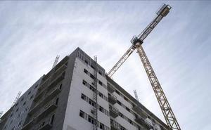 Los principales partidos coinciden en reformar el Albaicín y mejorar su acceso