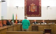 Piden 16 años de inhabilitación al exarquitecto de Atarfe por promoción ilegal de 144 viviendas