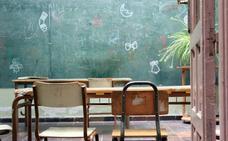 Sindicatos de Educación critican los cambios propuestos en el proceso de escolarización