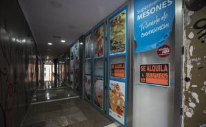 Resucitar el comercio de cercanía en Granada