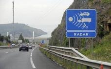 Llegan los 'radares de audio': así son y así funcionan