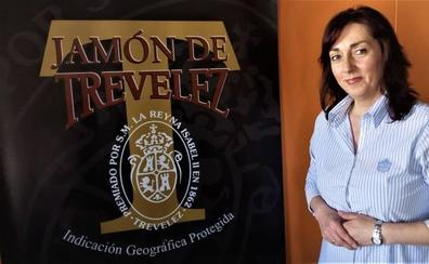 Los productores de Jamón de Trevélez celebran el XXX aniversario de la creación de la Indicación Geográfica Protegida