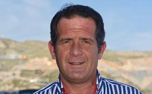 El PP de Motril suspende la campaña por el fallecimiento de un vocal de Carchuna-Calahonda