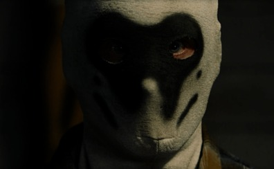 La adivinanza de 'Watchmen'