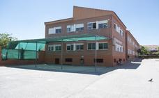 La Junta sólo ha climatizado siete escuelas de Granada en los últimos dos años