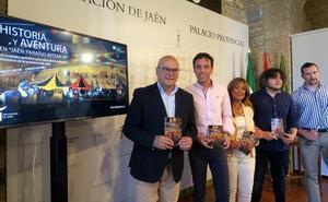 'Vive Castillos y Batallas' ofrecerá 74 días de citas turísticas y culturales