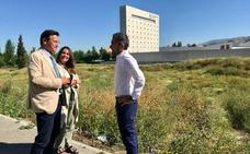 Ciudadanos propone reunir los conservatorios en un nuevo Palacio de las Artes