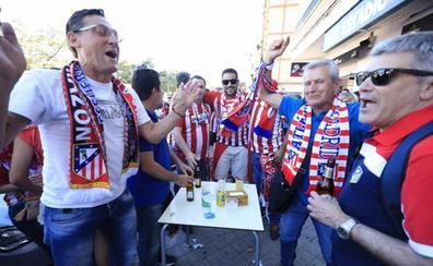 La Copa de la Reina y el festival 'En Órbita' dejan más de 5 millones de euros en Granada