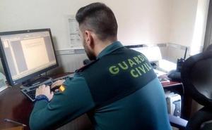 Investigado un falso montador de cocinas por estafas en Jaén, Granada, Almería y en otras tres provincias
