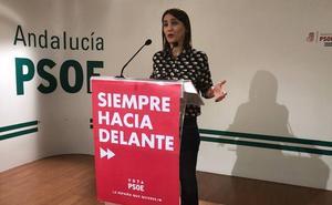 El PSOE de Granada plantea un programa con 450 iniciativas para garantizar «pueblos y ciudades dignas para vivir»