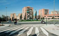 La Fiscalía de Menores de Granada encarga un informe sobre el caso del niño hallado solo de madrugada