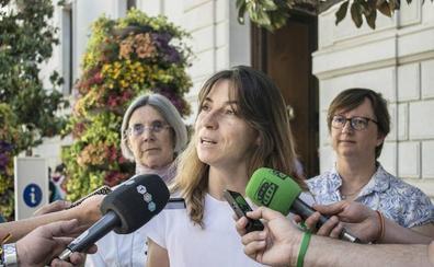 'Vamos, Granada' propone una partida presupuestaria «transversal» para igualdad