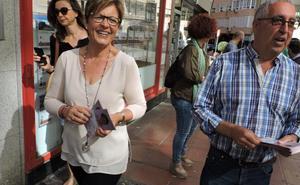El PSOE propone un portal de traspasos para evitar que los comercios cierren