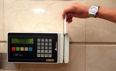 Dudas e incertidumbre sobre el sistema por el registro horario entre empresarios de Jaén