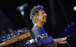 Chick Corea & The Spanish Heart Band actuarán en el 53º Festival Flamenco de Almería
