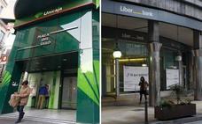 La fusión de Unicaja y Liberbank salta por los aires