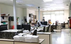 Dudas e incertidumbres entre los empresarios granadinos sobre el nuevo sistema de fichaje