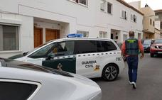 Arrestado en Lebrija acusado de agredir sexualmente a una mujer en Semana Santa