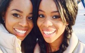 Encuentran «muy traumatizada» a una de las gemelas desaparecidas y siguen buscando a la otra