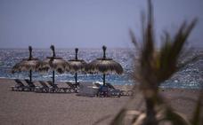 En Motril hay playa y mucho por mejorar