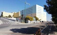Proponen adjudicar las obras para el nuevo edificio de Consultas Externas de Torrecárdenas por 10,5 millones