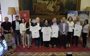 La 'II Carrera Solidaria Medicusmundi' tendrá lugar el 2 de junio