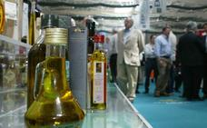 Expoliva: Capital Mundial del Aceite