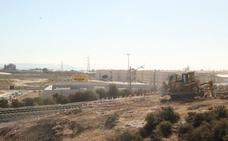 Un mandato que debe avanzar a 'alta velocidad' en Almería