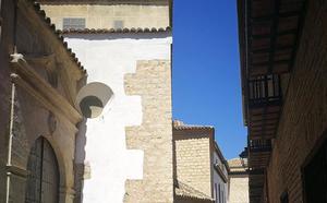 Se reabre la puerta a la llegada de fondos del Pepru para el barrio de La Magdalena