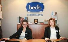 En tus tiendas bed's Granada te ofrecemos el mejor descanso