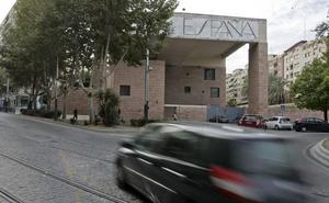 Millán (PSOE) propone ubicar la Fundación del Olivar en el Banco de España