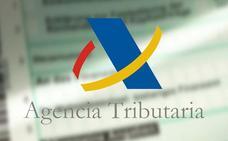 Hacienda lleva devueltos ya 32 millones a 76.500 contribuyentes en Jaén