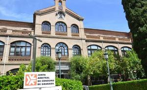 Las alertas de Consumo de Granada provocan la retirada de 20.722 productos en España