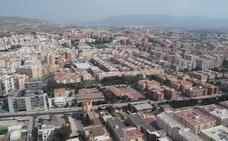 Almería debe ser mucho más que el centro de la capital