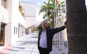 La fiscalía archiva la denuncia por los pagos a la tv del hijo de Benavides