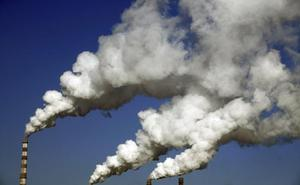 El récord negativo que volverá a batir el planeta en 2020