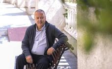 Benavides:«Una vez más ha fracasado el intento de utilizar la justicia con fines electorales»