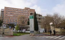 La Junta asegura que ha reducido las listas de espera en un 10,7% en los hospitales de Jaén