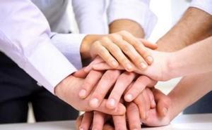 El Protocolo como clave en la sucesión de la empresa familiar