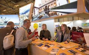 El PP denuncia la anulación de 21 contratos municipales que superan el millón de euros