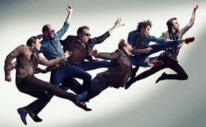Lexsoul Dance y Maldito Swing se incorporan al cartel de Imagina Funk
