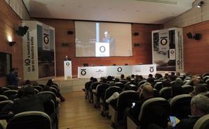 La Interprofesional celebra diez años claves para el éxito del sector del aceite