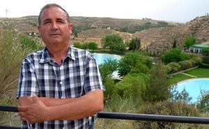La fiscalía pide 11 años de inhabilitación para el alcalde de Cúllar por presunta prevaricación
